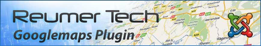 Tech Reumer